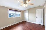 10130 Chevy Chase Drive - Photo 29