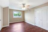 10130 Chevy Chase Drive - Photo 31