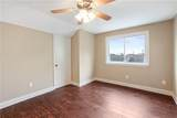 10130 Chevy Chase Drive - Photo 32