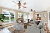 10130 Chevy Chase Drive - Photo 4