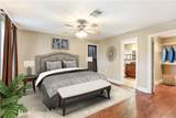 10130 Chevy Chase Drive - Photo 5