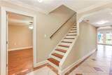 10130 Chevy Chase Drive - Photo 6