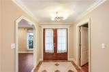10130 Chevy Chase Drive - Photo 7
