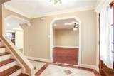 10130 Chevy Chase Drive - Photo 8