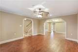 10130 Chevy Chase Drive - Photo 9