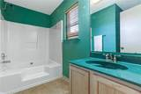 1601 Jefferson Street - Photo 10