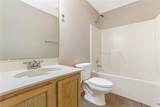 1601 Jefferson Street - Photo 13