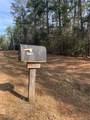 26589 Taylor Creek Road - Photo 2