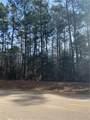 26589 Taylor Creek Road - Photo 3