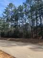 26589 Taylor Creek Road - Photo 4