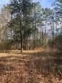 26589 Taylor Creek Road - Photo 7