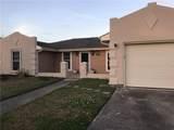 7551 Branch Drive - Photo 1