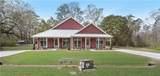 106 Abita Oaks Boulevard - Photo 2