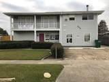 3433-35 Florida Avenue - Photo 1