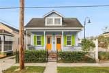 8018 Hampson Street - Photo 1
