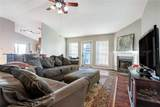 115 Willow Wood Drive - Photo 4