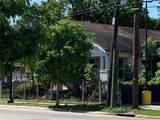 1616 Newton Street - Photo 2