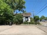 1616 Newton Street - Photo 5
