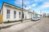 1609 Saratoga Street - Photo 2