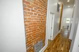 1609 Saratoga Street - Photo 31