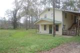 19456 Sisters Road - Photo 1