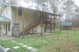 19456 Sisters Road - Photo 2