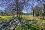 13232 New Genessee Road - Photo 20