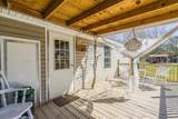13232 New Genessee Road - Photo 3