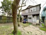 905 07 Cherokee Street - Photo 2