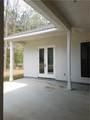 1 Maison Drive - Photo 3