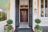 1806 Milan Street - Photo 3