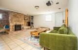 5014 Urquhart Street - Photo 3