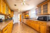 5014 Urquhart Street - Photo 6