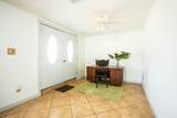 5014 Urquhart Street - Photo 7