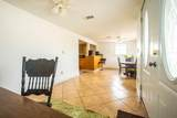 5014 Urquhart Street - Photo 8