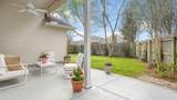 2436 Cours Carson Street - Photo 20
