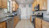 2436 Cours Carson Street - Photo 3