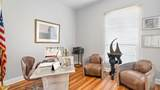 2436 Cours Carson Street - Photo 8