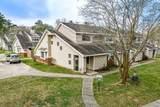 318 Cedarwood Drive - Photo 29