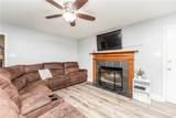 45006 Tanglewood Drive - Photo 13