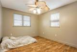 370 Hickory Drive - Photo 11