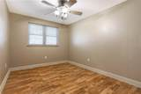 370 Hickory Drive - Photo 12