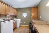 370 Hickory Drive - Photo 6