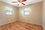 370 Hickory Drive - Photo 8