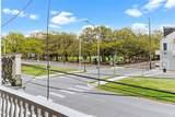 807-809 Elysian Fields Avenue - Photo 34