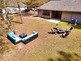 60403 Lavender Drive - Photo 19