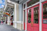 620 Decatur Street - Photo 2