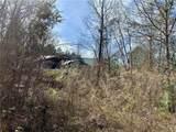 62516 Fish Hatchery Road - Photo 11