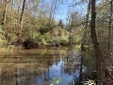 62516 Fish Hatchery Road - Photo 21