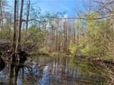62516 Fish Hatchery Road - Photo 29